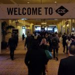 G2E 2019 Gives Gaming Companies a Chance to Show Off Innovations (VIDEO)