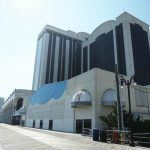 Atlantic City Casinos Economic Stability Will Be Further Tested With Atlantic Club Sale, Reopening