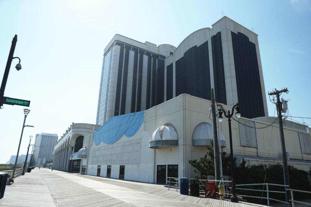 Commercial casinos in florida red fox casino connecticut