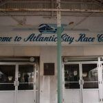 Sports Betting Could Rescue Atlantic City Race Course, Redevelopment Plan Announced