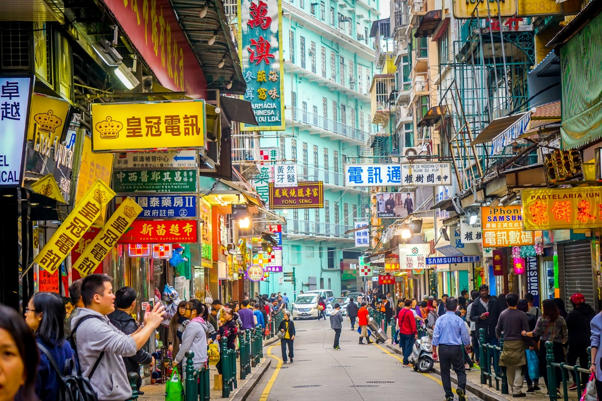 Macau locals casino gambling CMacau locals casino gambling Chinahina