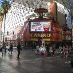 Boyd Gaming Tepid Third Quarter Results Have Analysts Mixed on Stock