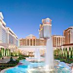Eldorado Resorts A 'Must-Own' Heading Into 2020, Caesars Deal Cost Savings Could Top Estimates, Says Analyst
