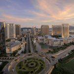 Macau Casinos Post Lowest Gross Gaming Revenue Win in 12 Months, Headwinds Remain in Final Quarter