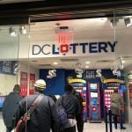 DC Lottery Sports Betting Injunction to be Resolved Quickly, Judge Says