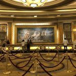 Las Vegas Resort Fees Increase Again, Caesars Palace and Rio Raise Charges