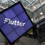 Proposed Flutter Entertainment-Stars Group Merger Would Create £10 Billion Mega Operator, But Will Regulators Try to Block It?