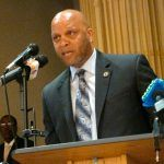 Atlantic City Mayor Who Promised Casino Shakeup Embezzled $87,000 From Youth Basketball Program, Faces 20 Years