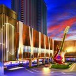 Rockford, Illinois City Council Signs Off on Hard Rock as Preferred Casino Bidder