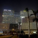 MGM Draws More Praise For Asset Sales With Analysts Bullish on Macau Prospects