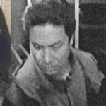 Casino Security Footage Leads to Murder Charge in 21-Year-Old Seattle Cold Case