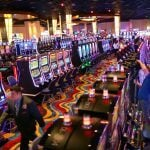 Massachusetts Gaming Commission Needs a Renewal Process For Penn National Plainridge Park Casino
