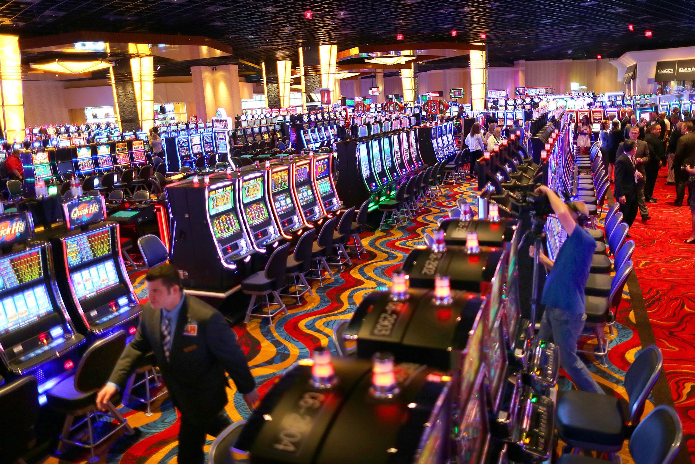 Massachusetts Gaming Commission Starting Work on PPC Renewal