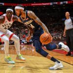 Bad Beat Breakdown: Underdog Pelicans Battle Defending Champs But Fade Late in Overtime