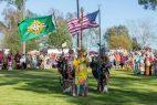 tribal casinos Alabama Poarch Band