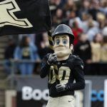 Purdue Follows St. Josephs, Bans Students, Staff from Betting on Its Sports Teams