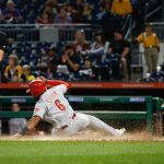 EquiLottery Games Lands Data Partnership with Sportradar for MLB Quick-Pick Parlay Product