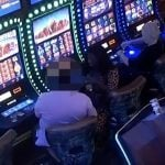 Police: Male Hard Rock Hollywood Gambler Drugged by Two Women, Victim Burglarized
