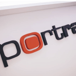 Sports Data Giant Sportradar Acquires Wagering Platform Optima