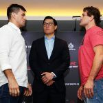 Ben Askren Favored to Get Back to Winning Ways vs. Demian Maia at UFC Fight Night 162