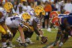 Week 7 LSU Florida
