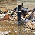 PETA Calls for Investigation After Race Horse Remains Found in West Virginia Landfill