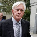 Convicted Sports Bettor Billy Walters $25 Million Insider Trading Appeal Rejected by US Supreme Court