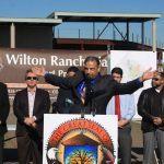 Wilton Rancheria Tribe Scores Big Legal Victory in Elk Grove, California Casino Effort
