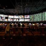 Seton Hall Survey Says 80 Percent of Americans Support Legalized Sports Betting