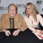 Larry Flynt Scores With Ninth Circuit Court in Bid to Expand Gambling Business Outside California