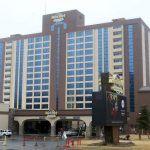 Lake Tahoe Hard Rock Hotel & Casino Brutal Killing Results in Life Sentence