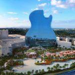 Hard Rock Casino Proposed in Rockford, Illinois Folds Poker Hand
