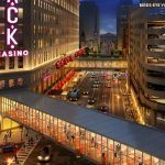 Vici Properties Shells Out $843.3 Million For Jack Cleveland, Thistledown Racino, JACK Entertainment Will Lease Back Properties