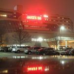 New York OTB Sues Delaware North for Malfeasance Over 'Mismanagement' of Jake's 58 Casino