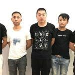Kidnapped Cambodian Online Casino Worker Rescued Following Violent Threats