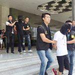 Two Dozen Convicted of Macau Loansharking Head To Prison