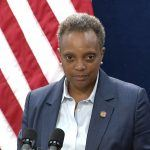 Chicago Mayor Lori Lightfoot Lobbies Illinois Legislature for State-City-Owned Casino