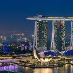 Marina Bay Sands Slapped With $6.6 Million Suit, Gambler Alleges Operator Transferred Money Without Authorization