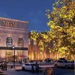 MGM Resorts International Responds to Dismissal Motion in Federal Lawsuit Over Joint Tribal Casino in Connecticut