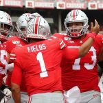 Buckeyes Want a Ban on Betting on Ohio College Teams