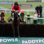 Flutter Entertainment Could Sell Paddy Power to Pull Off £10 Billion Stars Group Deal: Analyst