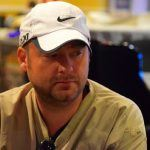 Poker Experts Suspicious Over Mike Postle's High Win Rate as He Denies Allegations