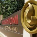 Potawatomi Tribe Sues City of Waukegan Over Snubbed Casino Bid