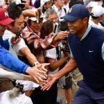 Japan Welcomes PGA Tour Superstars, Odds Favor Justin Thomas, Rory McIlroy