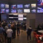 Twin River Revenues Down, Casinos Continue Feeling Pressure From Encore Boston Harbor