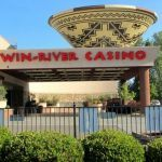 Redding Rancheria Tribe Dealt Bad Hand in Plan to Move Northern California Win-Star Casino