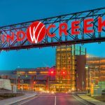 Shadowy Political Action Group Demands Poarch Creek Band Pay Taxes in Alabama