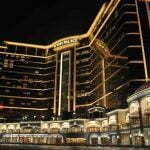 Wynn Macau EBITDA Estimates Get a Haircut With Analysts Citing Slack VIP Hold