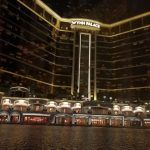 Wynn Resorts EBITDA, Price Target Pared by Analyst Citing Softness Among Macau VIPs