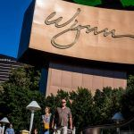 Rumor Mill: Wynn Resorts Being Pressured to Change Name, as Legal Battles Continue